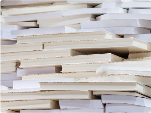 Libros para trabajar el temario