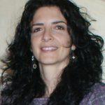 María José Jiménez Rodríguez - Universidad de Sevilla